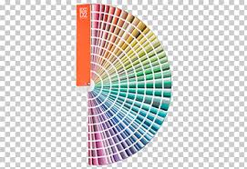 Ral Colour Chart Download Free Ral Colour Standard Ral Design System Color Chart Design