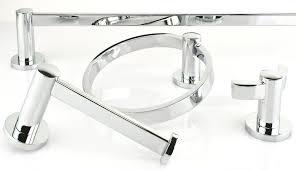 contemporary bathroom accessories interior design ideas excellent