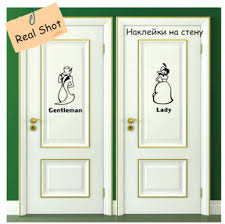 Decorative Bathroom Door Signs Decorative Bathroom Door Signs 100 Ideas About Toilet Signs On 11
