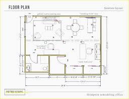 dental office design pediatric floor plans pediatric. Full Size Of Home Officegreat Best Pediatric Dental Office Design Floor Plans Decor Open