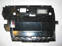 98 99 00 01 01 bmw 530i 540i e39 interior fuse box 51168159711 98 99 00 01 01 bmw 530i 540i e39 interior fuse box 51168159711 646 bm1o01