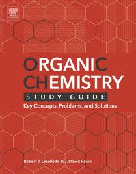 organic chemistry problem solver buy the art of problem solving in organic chemistry study guide ebook by robert j ouellette organic chemistry study guide ebook by robert