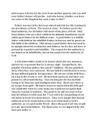 everyday use essays studentshare alice walker everyday use essay research paper on everyday use by alice walker studies in esther studies in esther research paper on everyday use by alice walker