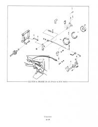 wiring diagram for allis chalmers c tractor readingrat net Allis Chalmers C Wiring Diagram wiring diagram for allis chalmers c tractor wiring diagram for allis chalmers c