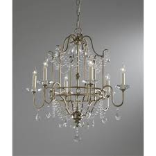 fashionable gianna mini chandeliers for gianna scuro 1 light view 3 of 10