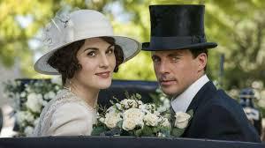 Брайан персивал, бен болт, брайан келли и др. Downton Abbey Die Drehorte Der Britischen Kultserie