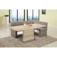eating nook furniture. Chintaly Labrenda Dining Table And Nook Set Eating Furniture