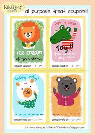 Free Printable Award Coupons For Kids 24 7 Moms