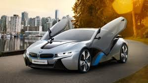 Electric Cars For Sale
