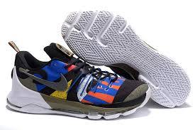 nike basketball shoes 2017 kd. 2017 nike kd 8 mens elite all star basketball shoe for sale shoes kd e