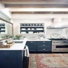 300 x 300 96 x 96 retro kitchen