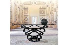buy italian furniture online. Designer Furniture Buy Slide Background Modern Italian Online . E