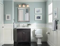 best paint colors for bathroom walls small bathroom wall colors specific options made just for