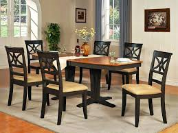 Dining room furniture charming asian Japanese Style Full Size Of Kmart Century Round Modern Centerpieces Target Table Ideas Magnificent Farmhouse Pictures Centerpiece Small People Remarkable Small Dining Table Centerpiece Ideas Century Farmhouse