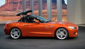 2018 bmw z4 release date. beautiful date 2018 bmw z2 redesign and release date with bmw z4 release date
