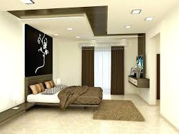 false wall false wall ideas large size of wall ceiling design bedroom false ceiling designs house modern false how to build a false wall over a garage door