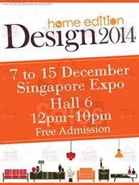 Small Picture Beautiful Expo Home Design Contemporary Interior Design Ideas