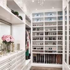 girly walk in closet design. New Post Girly Walk In Closet Design Visit Bobayule Trending Decors O
