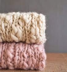 毛糸 洗い