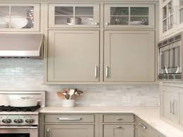 Taupe kitchen cabinets Rustic Taupe Kitchen Cabinets Houzz Home Interior Ideas Infamousnowcom Taupe Kitchen Cabinets Houzz Home Interior Ideas Infamousnowcom