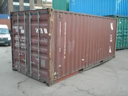 Where To Buy A Shipping Container Where To Buy Old Shipping Containers In Where To Buy A Shipping