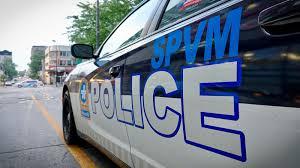Résultats de recherche d'images pour «déontologie policière»