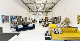 Furniture Furniture Warehouses Near Me Awesome