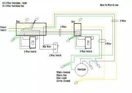 3 in 1 bathroom heater wiring diagram bathroom fan switch wiring diagram nilza bathroom switch wiring diagram nilza net