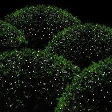 Solar Xmas Lights Australia