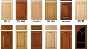 home depot kitchen cabinets doors f73 about best home decor arrangement ideas with home depot kitchen