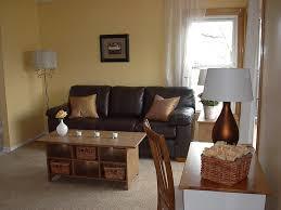 Latest Paint Colours For Living Rooms Home Accecories Houzz Kitchen Paint Colors Latest Kitchen Paint