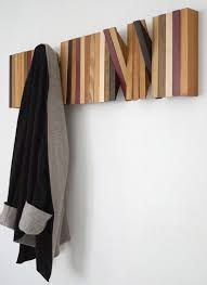 HIS: Made in Ukraine.       .  Instagram DesignWood Coat HangerDiy Coat ...