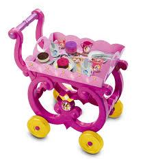 Giochi e giocattoli per bambine e ragazze u003e produttore smoby