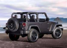 2018 jeep scrambler. beautiful 2018 2018 jeep scrambler inside jeep scrambler
