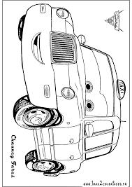 S Lection De Dessins De Coloriage Taxi Imprimer Sur Laguerche L L