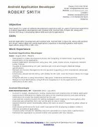 Midwife Resume Sample Resume Application Sample College Application Resume Resume Examples