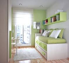 furniture small bedroom. Small Bedroom Furniture Placement. Room Cute Wall Teenage For Rooms Label Chairs
