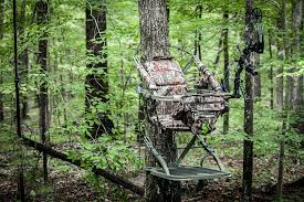 best overall climbing tree stand summit viper sd