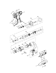 Baja dune 150 wiring diagram wiring diagram and fuse box