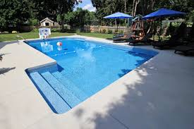 in ground swimming pool. #RT1 In Ground Swimming Pool
