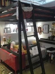 loft beds for teenage boys. Unique Loft Stora Loft Bed Hack  Google Search Inside Loft Beds For Teenage Boys L