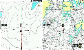 Unimap Charts Humminbird Helix 9 Chirp Di Gps G2n Review Fish Finders