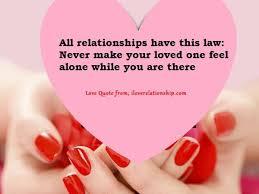 Romantic Love Quotes For Boyfriend Fascinating Romantic Love Quotes For Boyfriend And Girlfriend