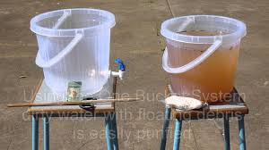 How To Filter Water At Home Arsenic Removal From Water At Your Home Youtube