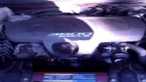 pontiac grand prix engine coolant elbows replace 2005 pontiac grand prix engine coolant elbows replace