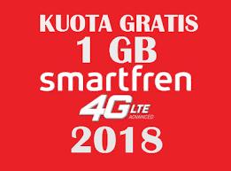 We did not find results for: Tips Internet Murah Cara Mendapatkan Kuota Gratis Smartfren 1 Gb Tanpa
