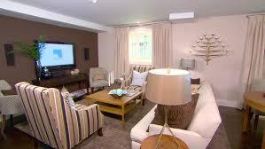 Property Brothers Living Room Designs Living Room Ideas Decorating Decor Hgtv