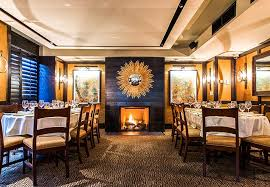 Private Dining Rooms Cambridge Theradmommy Custom Private Dining Rooms Cambridge