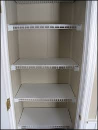 organizing your heart and home 2016 my pantry makeover