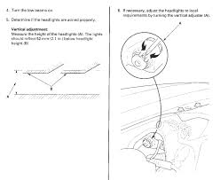 Bmw e93 fuse diagram beautiful wilson alternator